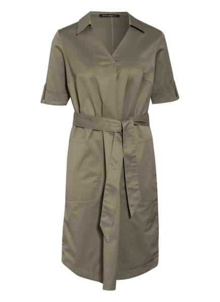 Betty Barclay Kleid, Farbe: OLIV (Bild 1)