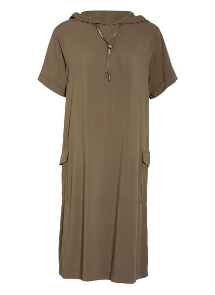 CARTOON Kleid, Farbe: OLIV (Bild 1)