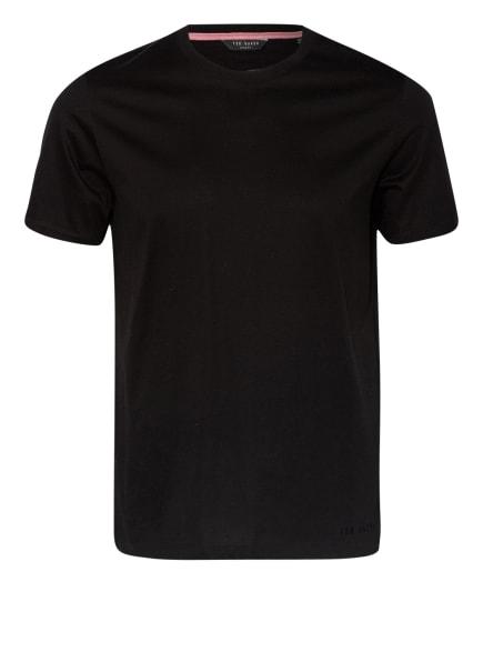 TED BAKER T-Shirt ONLY, Farbe: SCHWARZ (Bild 1)