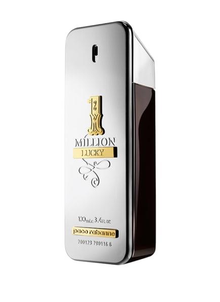 paco rabanne Fragrances 1 MILLION LUCKY (Bild 1)