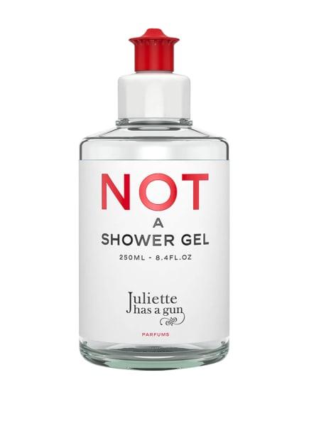 Juliette has a gun NOT A SHOWER GEL (Bild 1)