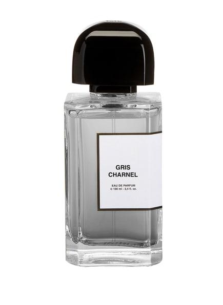 bdk Parfums GRIS CHARNEL (Bild 1)
