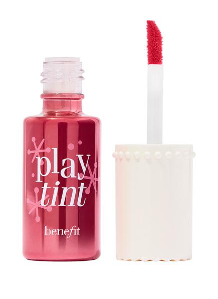 benefit PLAYTINT (Bild 1)