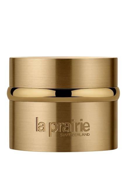 La Prairie PURE GOLD  (Bild 1)