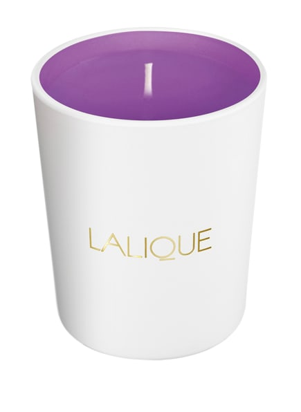 LALIQUE PARFUMS ELECTRIC PURPLE (Bild 1)