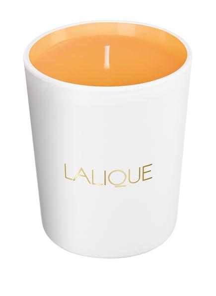 LALIQUE PARFUMS SWEET AMBER (Bild 1)