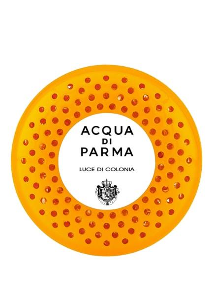 ACQUA DI PARMA LUCE DI COLONIA REFILL (Bild 1)