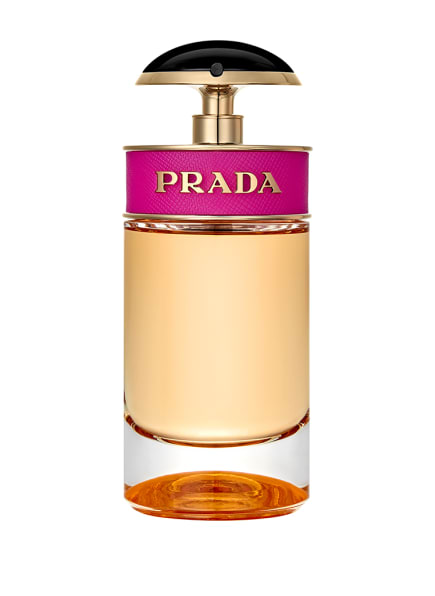 PRADA Parfums CANDY (Bild 1)