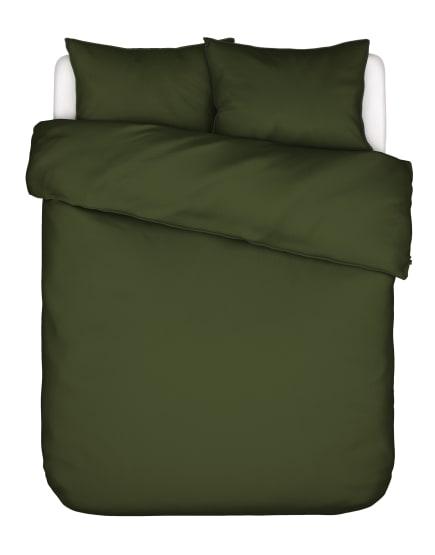 ESSENZA Bettwäsche MINTE, Farbe: GRÜN (Bild 1)