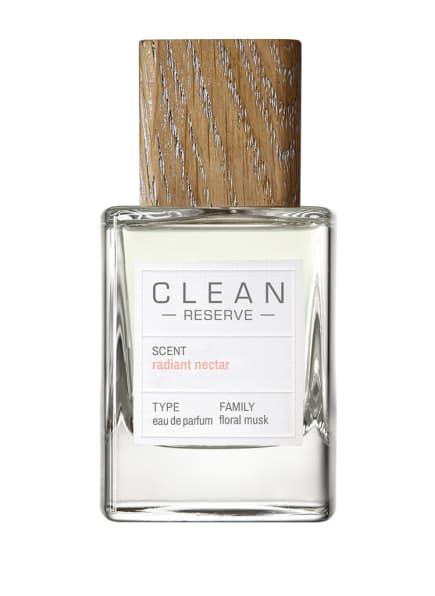 CLEAN RESERVE RADIANT NECTAR (Bild 1)