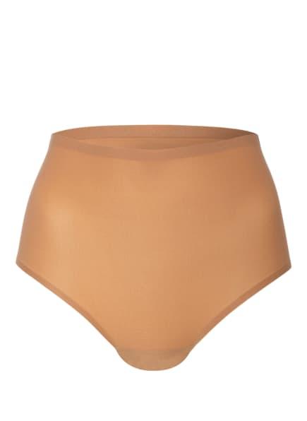 Chantelle Taillenpanty SOFTSTRETCH, Farbe: COGNAC (Bild 1)