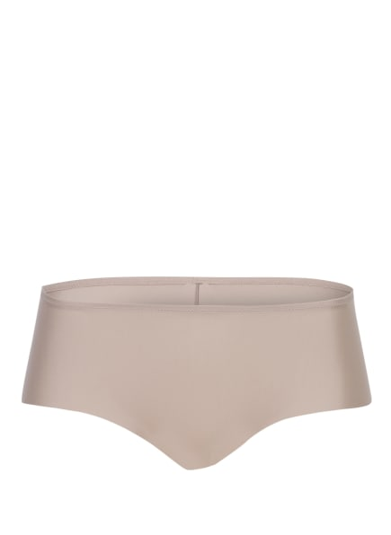 Felina Conturelle Panty SOLID, Farbe: TAUPE (Bild 1)