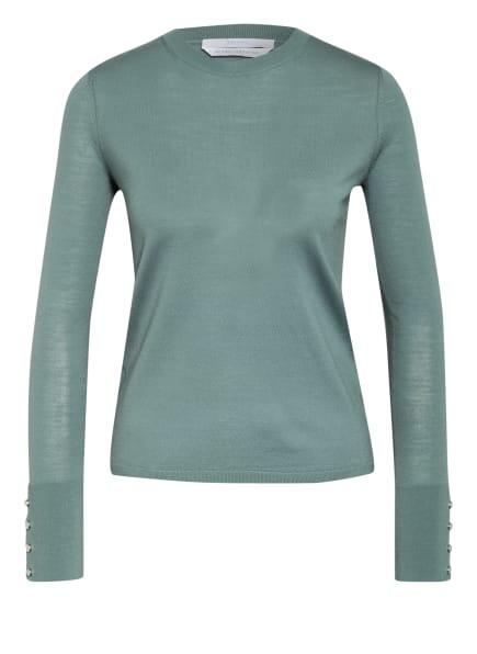 BOSS Pullover FRANKIE, Farbe: HELLGRÜN (Bild 1)