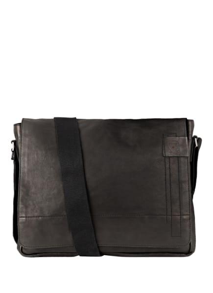 strellson Laptop-Tasche UPMINSTER, Farbe: 900 (Bild 1)