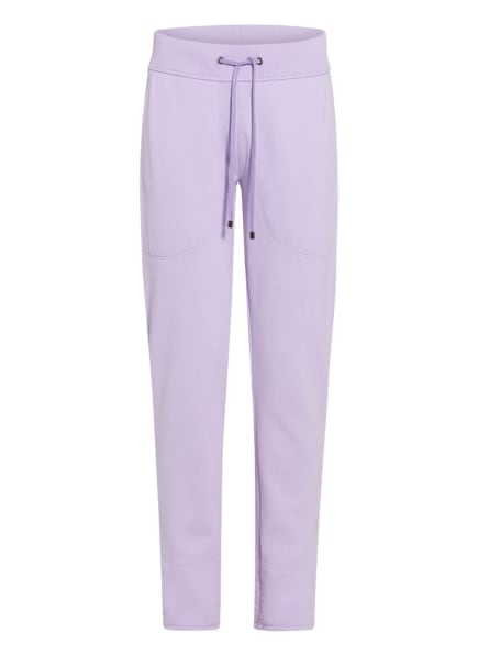 Juvia Sweatpants , Farbe: HELLLILA (Bild 1)
