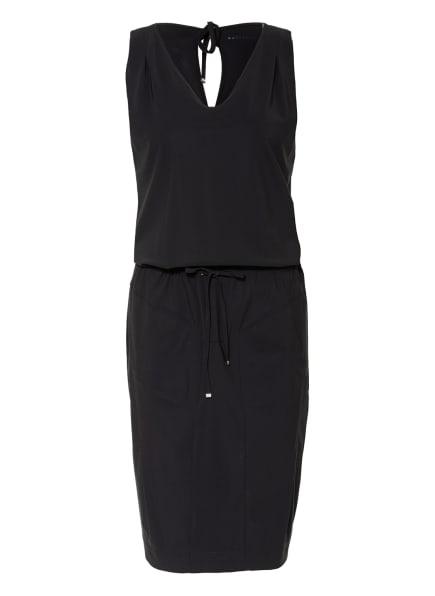 RAFFAELLO ROSSI Kleid GIRA, Farbe: SCHWARZ (Bild 1)