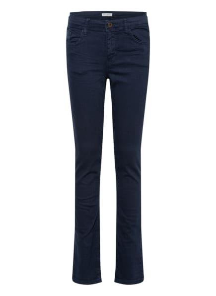 name it Jeans Slim Fit, Farbe: DUNKELBLAU (Bild 1)