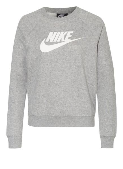 Nike Sweatshirt SPORTSWEAR ESSENTIAL, Farbe: GRAU (Bild 1)