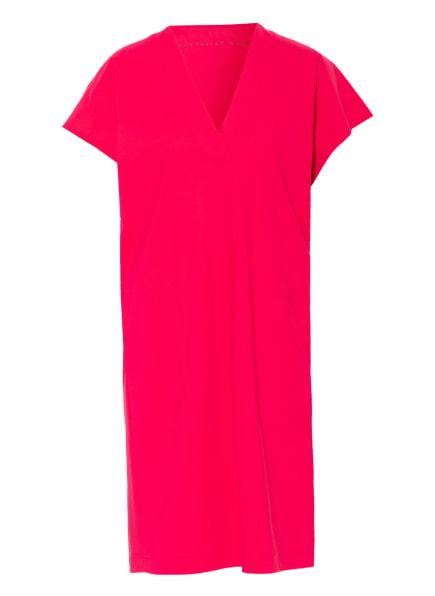 RAFFAELLO ROSSI Kleid JOYCE, Farbe: PINK (Bild 1)