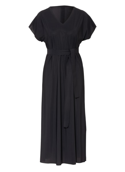 RAFFAELLO ROSSI Kleid ADINA , Farbe: SCHWARZ (Bild 1)