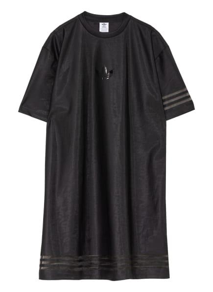 adidas Originals Kleid, Farbe: BLACK (Bild 1)