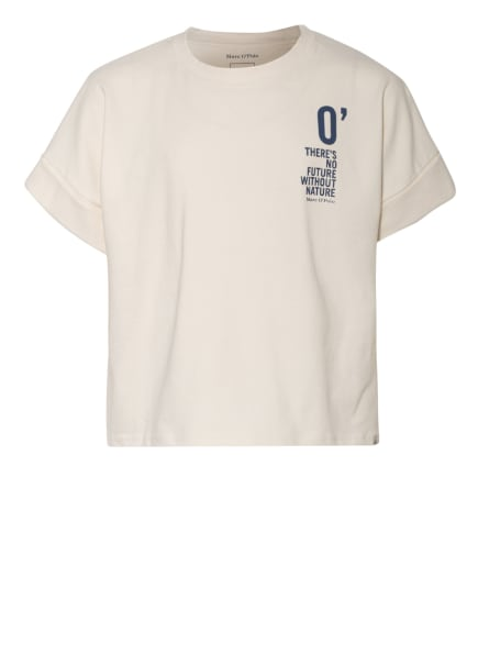 Marc O'Polo T-Shirt, Farbe: ECRU (Bild 1)