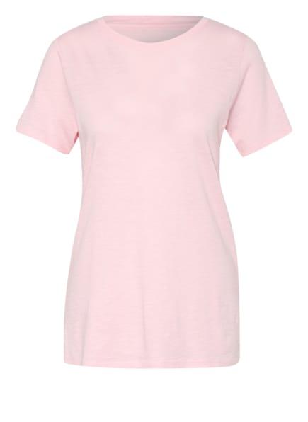 Juvia T-Shirt, Farbe: ROSA (Bild 1)