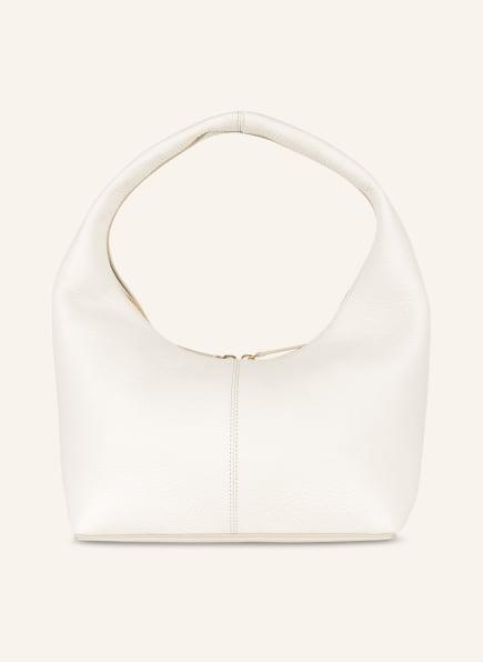 FRENZLAUER Hobo-Bag PANIER, Farbe: CREME (Bild 1)