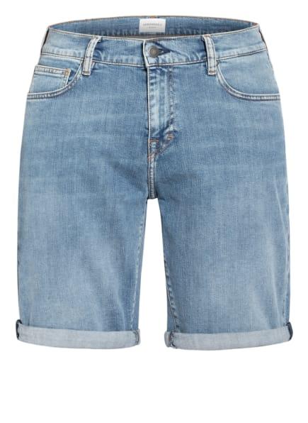 ARMEDANGELS Jeans-Shorts NAAIL Slim Fit, Farbe: 1530 RAIN (Bild 1)