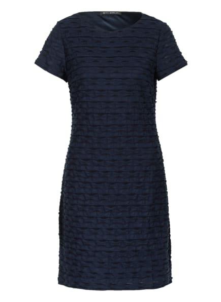Betty Barclay Kleid, Farbe: DUNKELBLAU (Bild 1)