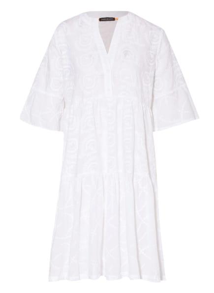 twenty six peers Kleid , Farbe: WEISS (Bild 1)