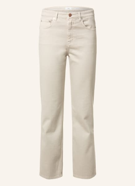 CLOSED 7/8-Jeans BAYLIN, Farbe: 298 almond cream (Bild 1)