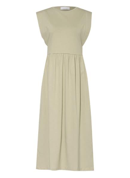 rich&royal Kleid, Farbe: HELLGRÜN (Bild 1)