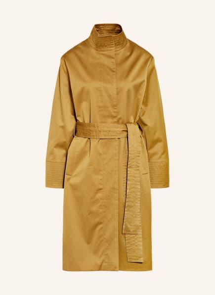CLOSED Mantel BONNEY, Farbe: CAMEL (Bild 1)