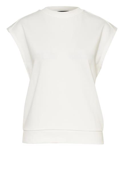 SET Sweatshirt, Farbe: WEISS (Bild 1)