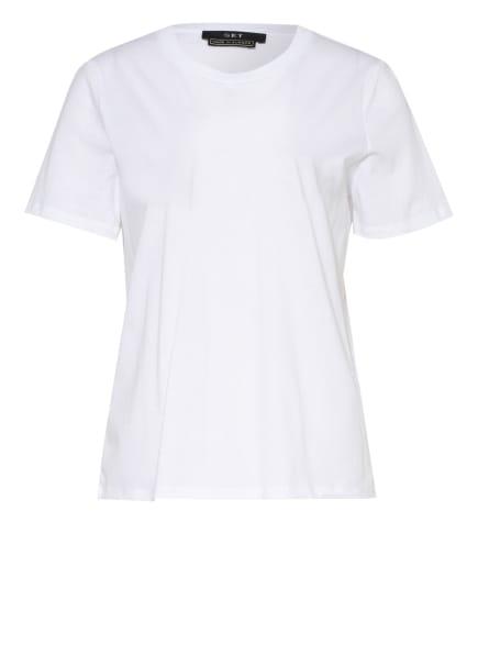 SET T-Shirt , Farbe: WEISS (Bild 1)