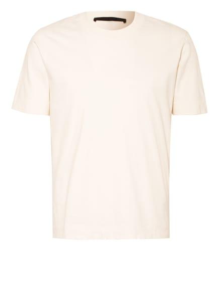 DRYKORN T-Shirt RAPHAEL, Farbe: ECRU (Bild 1)