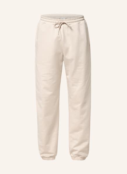 CLOSED Sweatpants, Farbe: BEIGE (Bild 1)