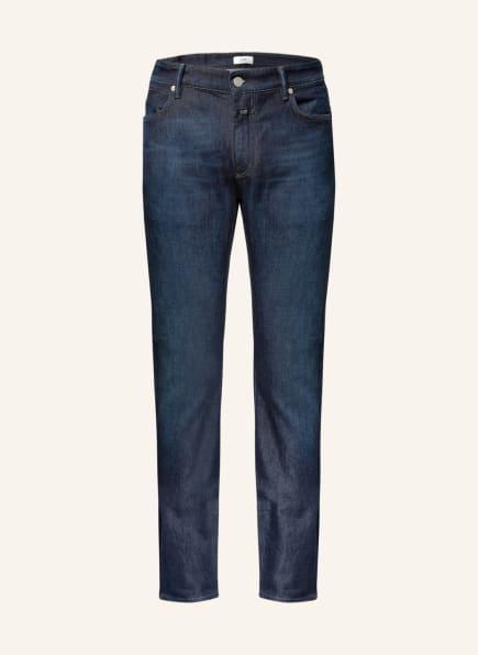 CLOSED Jeans UNITY Slim Fit , Farbe: DBL DARK BLUE (Bild 1)