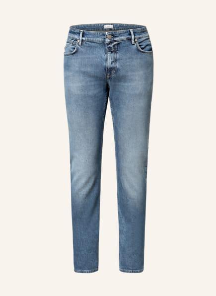 CLOSED Jeans UNITY Slim Fit , Farbe: LBL Light Blue (Bild 1)
