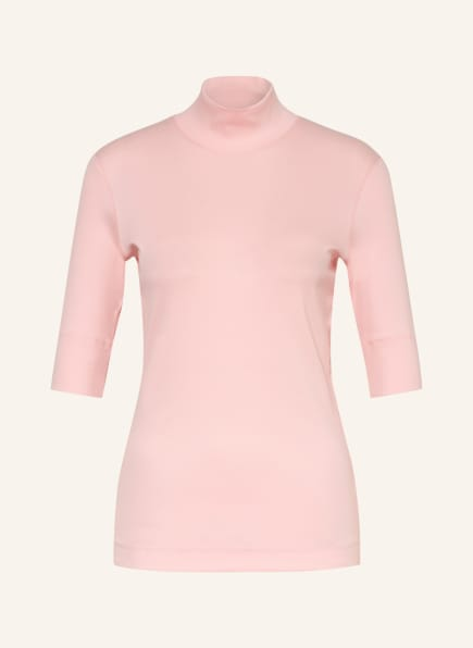 MARC CAIN T-Shirt, Farbe: 216 coralblush (Bild 1)