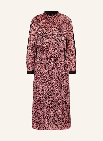 MARC CAIN Kleid, Farbe: 230 sugar coral (Bild 1)