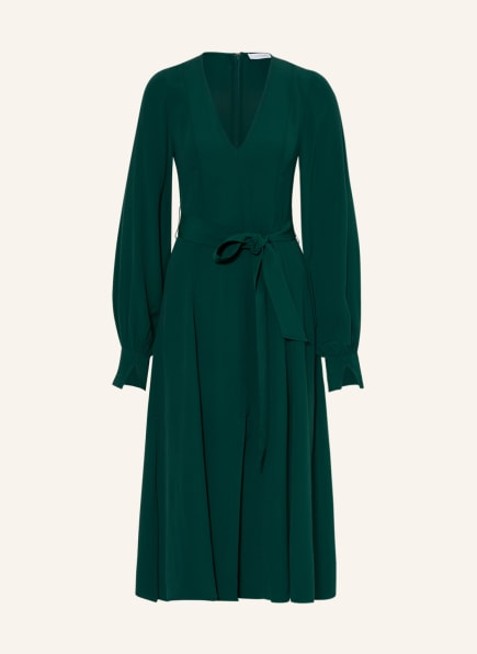 IVY & OAK Kleid DIONNE, Farbe: DUNKELGRÜN (Bild 1)