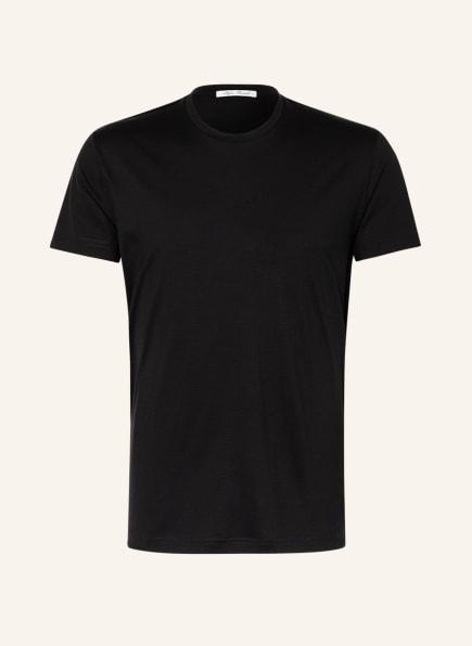 Stefan Brandt T-Shirt ENNO, Farbe: SCHWARZ (Bild 1)