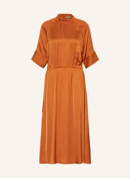 InWear Kleid YULIEIW, Farbe: COGNAC (Bild 1)