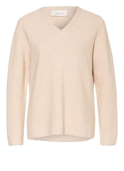 CARTOON Pullover , Farbe: CREME (Bild 1)