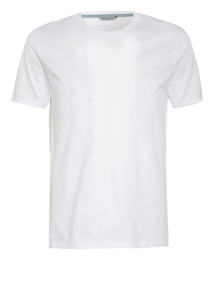 TED BAKER T-Shirt ONLY, Farbe: WEISS (Bild 1)
