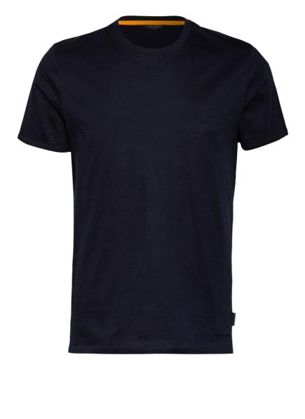 TED BAKER T-Shirt ONLY, Farbe: DUNKELBLAU (Bild 1)