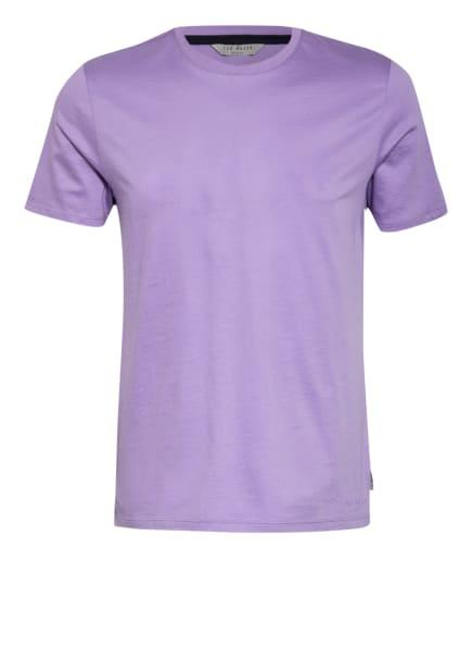 TED BAKER T-Shirt ONLY, Farbe: HELLLILA (Bild 1)