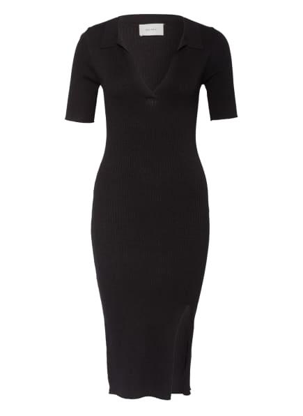 NEO NOIR Kleid TINE, Farbe: SCHWARZ (Bild 1)